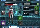 Assassin Creed Identity - 4
