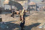 Assassin Creed III - 08