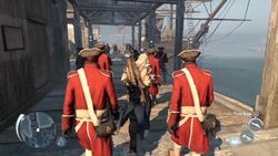 Assassin Creed III - 09