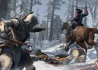Assassin Creed III - 4