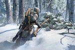 Assassin Creed III - 6