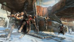Assassin Creed III - 6
