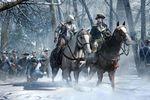 Assassin Creed III - 8