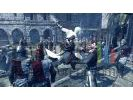 Assassin creed image 1 small