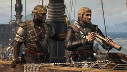 Assassin Creed IV Black Flag - 04
