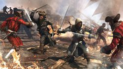 Assassin Creed IV Black Flag - 05