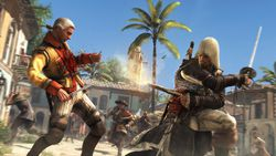 Assassin Creed IV Black Flag - 06