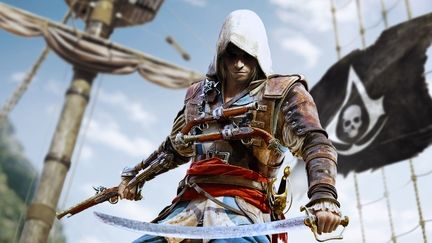 Assassin-s-Creed-IV-Black-Flag-2