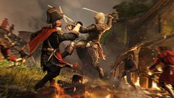 Assassin Creed IV Black Flag - 7