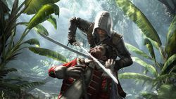 Assassin_s_Creed_IV_Black_Flag_c