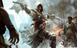 Assassin_s_Creed_IV_Black_Flag_a