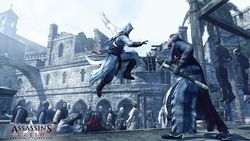 Assassin\'s Creed.jpg (1)