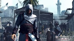 Assassin\'s Creed.jpg (2)