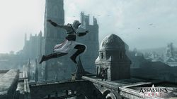 Assassin creed ps3 3