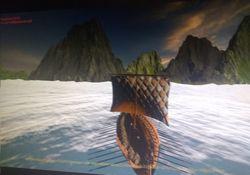 Assassin's Creed Ragnarok Leak Image 2
