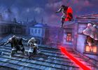 Assassin Creed Revelations (2)