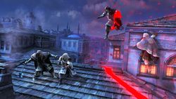 Assassin Creed Revelations (2)