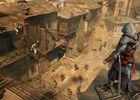 Assassin Creed Revelations (4)