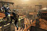 Assassin Creed Revelations - 5