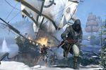 Assassin Creed Rogue - 3