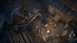 Assassin Creed Syndicate - 10