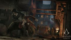Assassin Creed Syndicate - 11