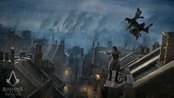 Assassin Creed Syndicate - 5