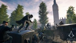 Assassin Creed Syndicate - 8