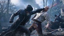 Assassin Creed Syndicate - 9