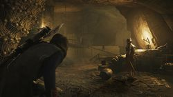 Assassin Creed Unity - Dead Kings - 3