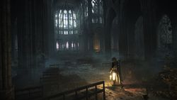 Assassin Creed Unity - Dead Kings - 5