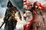 Assassin Creed Unity - Season Pass