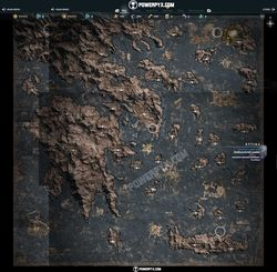 assassins-creed-odyssey-full-map