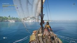 Assassins-Creed-Odyssey_Leak_06-10-18_009