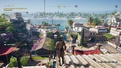 Assassins-Creed-Odyssey_Leak_06-10-18_015