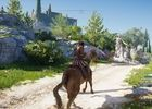 Assassins-Creed-Odyssey_Leak_06-10-18_002