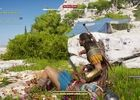 Assassins-Creed-Odyssey_Leak_06-10-18_010