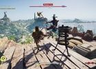 Assassins-Creed-Odyssey_Leak_06-10-18_011