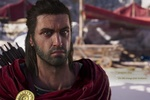 Assassins-Creed-Odyssey_Leak_06-10-18_013