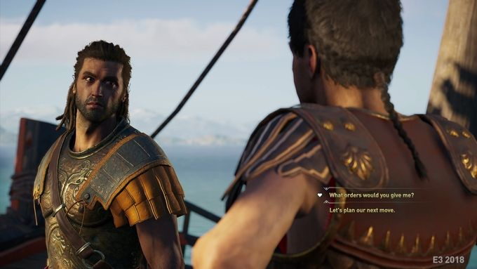 Assassins-Creed-Odyssey_Leak_06-10-18_008