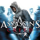 Assassin's Creed : trailer