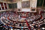 assemblée nationale (Small)