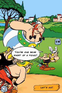 asterix brain trainer (2)