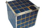 Astro Research - MySat-1