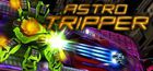 Astro Tripper : un jeu de shoot-em-up impressionnant