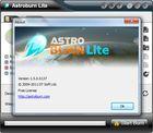 Astroburn Lite : graver ses disques facilement