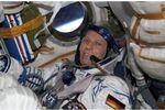 astronaute_Reiter (Small)