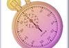 Optimiser la synchronisation de l'horloge de Windows