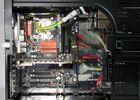 Astuces Montage PC_8