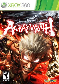 asura-s-wrath